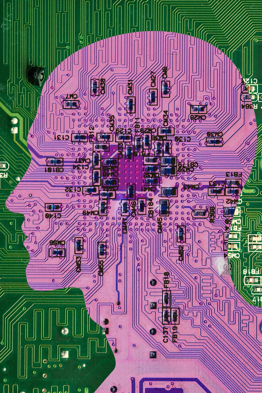 Technological Change: A Death Sentence or A Competitive Advantage?